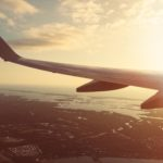 Turystyka w własnym kraju bez ustanku olśniewają wyśmienitymi ofertami last minute